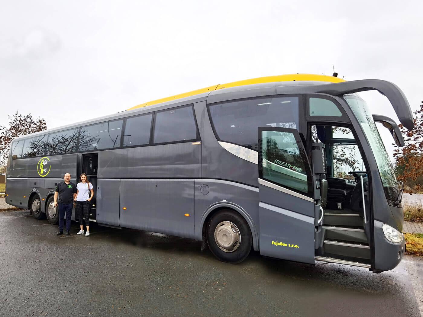 autobus-fajnbus